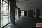 Morizon WP ogłoszenia | Lokal usługowy w inwestycji ONIRO, Wrocław, 480 m² | 9459