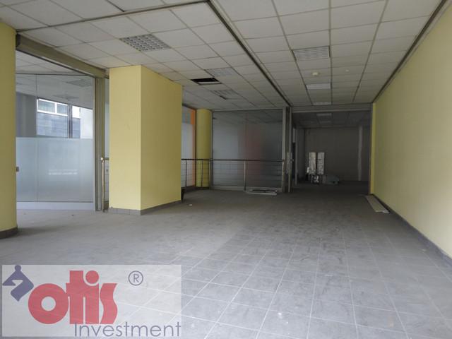 Morizon WP ogłoszenia | Lokal usługowy w inwestycji Szewska Centrum, Wrocław, 350 m² | 4285
