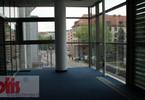 Morizon WP ogłoszenia | Biurowiec w inwestycji ONIRO, Wrocław, 350 m² | 6228