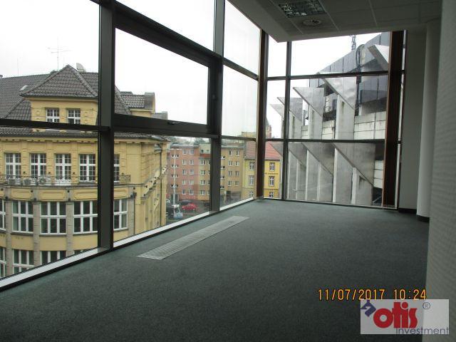 Morizon WP ogłoszenia | Biurowiec w inwestycji ONIRO, Wrocław, 805 m² | 8432