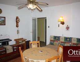 Morizon WP ogłoszenia | Mieszkanie na sprzedaż, Jelenia Góra Zabobrze, 50 m² | 4912
