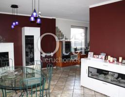 Morizon WP ogłoszenia | Dom na sprzedaż, Jelenia Góra, 220 m² | 0571