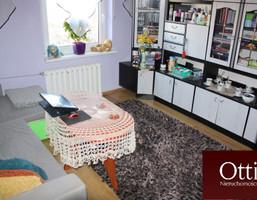 Morizon WP ogłoszenia | Mieszkanie na sprzedaż, Jelenia Góra Śródmieście, 53 m² | 0632