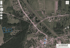 Morizon WP ogłoszenia | Działka na sprzedaż, Gądków Wielki, 4255 m² | 5266