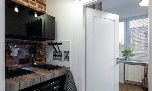 Mieszkanie na sprzedaż <span>Warszawa, Mokotów, Puławska</span>