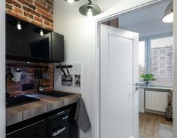 Morizon WP ogłoszenia | Mieszkanie na sprzedaż, Warszawa Mokotów, 40 m² | 5415