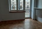 Morizon WP ogłoszenia | Mieszkanie do wynajęcia, Warszawa Śródmieście, 65 m² | 1367