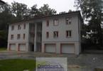 Morizon WP ogłoszenia | Mieszkanie na sprzedaż, Warszawa Wawer, 61 m² | 7231