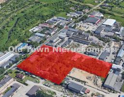 Morizon WP ogłoszenia | Działka na sprzedaż, Lublin Zadębie, 38000 m² | 9533