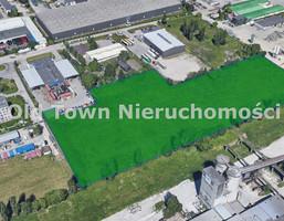 Morizon WP ogłoszenia | Działka na sprzedaż, Lublin Zadębie, 24773 m² | 9534