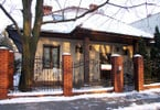 Morizon WP ogłoszenia | Dom na sprzedaż, Warszawa Okęcie, 147 m² | 9586