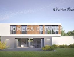 Morizon WP ogłoszenia | Dom na sprzedaż, Kraków Wola Justowska, 316 m² | 8809