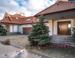 Morizon WP ogłoszenia | Dom na sprzedaż, Warszawa Zawady, 245 m² | 3258