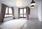 Morizon WP ogłoszenia | Mieszkanie na sprzedaż, Warszawa Wilanów Królewski, 103 m² | 3721