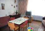 Morizon WP ogłoszenia | Mieszkanie na sprzedaż, Opole Śródmieście, 80 m² | 4605