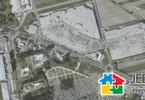 Morizon WP ogłoszenia | Działka na sprzedaż, Opole, 4600 m² | 4623