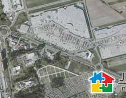 Morizon WP ogłoszenia   Działka na sprzedaż, Opole, 4600 m²   4623