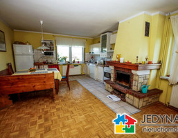 Morizon WP ogłoszenia | Dom na sprzedaż, Opole Bierkowice, 209 m² | 0702