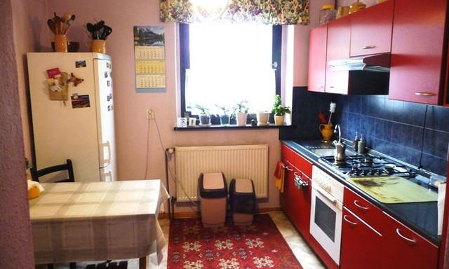 Dom na sprzedaż <span>Opole M., Opole, Półwieś</span>