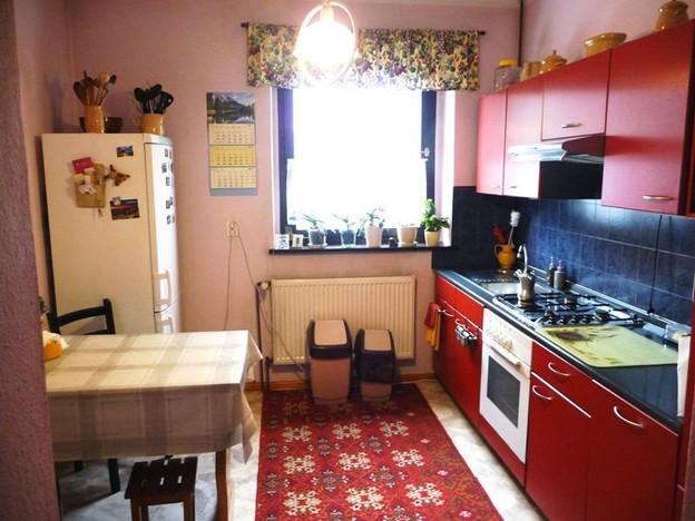 Morizon WP ogłoszenia | Dom na sprzedaż, Opole Półwieś, 147 m² | 9953