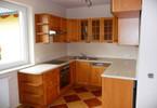 Morizon WP ogłoszenia | Mieszkanie na sprzedaż, Opole, 136 m² | 8526
