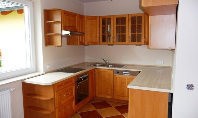 Mieszkanie na sprzedaż <span>Opole M., Opole, Czarnowąsy</span>