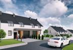 Morizon WP ogłoszenia | Dom na sprzedaż, Opole Gosławice, 139 m² | 6304