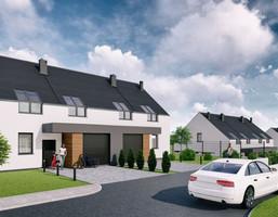 Morizon WP ogłoszenia   Dom na sprzedaż, Opole Gosławice, 139 m²   6304