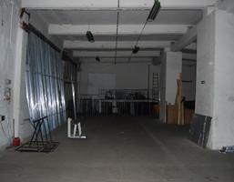 Morizon WP ogłoszenia | Magazyn na sprzedaż, Opole Zakrzów, 1035 m² | 3826