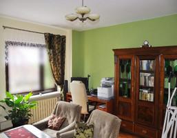Morizon WP ogłoszenia | Mieszkanie na sprzedaż, Opole Śródmieście, 117 m² | 6771