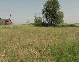 Morizon WP ogłoszenia   Działka na sprzedaż, Dobrzeń Wielki, 1000 m²   4386