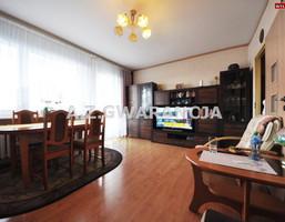 Morizon WP ogłoszenia | Mieszkanie na sprzedaż, Opole ZWM, 61 m² | 2135
