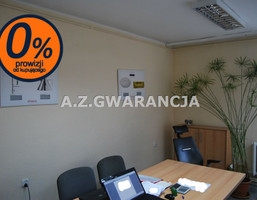Morizon WP ogłoszenia | Biuro na sprzedaż, Opole Zakrzów, 792 m² | 1291