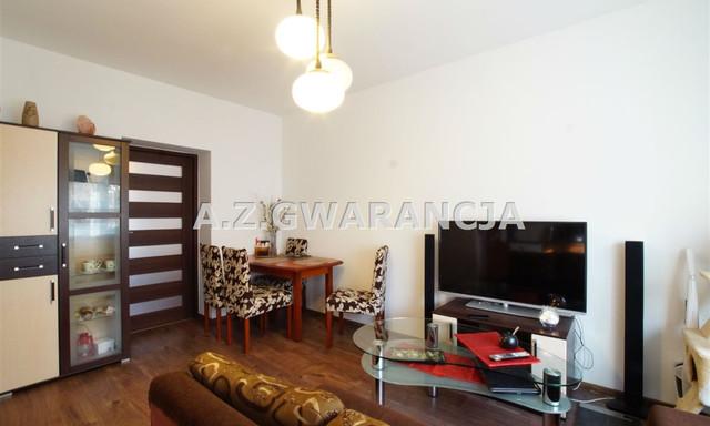 Mieszkanie na sprzedaż <span>Opole M., Opole, Śródmieście</span>