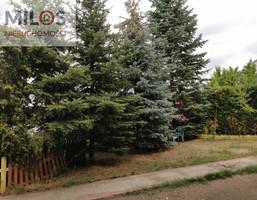 Morizon WP ogłoszenia   Działka na sprzedaż, Legionowo, 925 m²   0605
