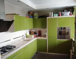 Morizon WP ogłoszenia | Mieszkanie na sprzedaż, Opole Zaodrze, 74 m² | 9596