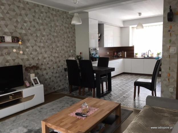 Morizon WP ogłoszenia | Dom na sprzedaż, Opole Grudzice, 143 m² | 3992