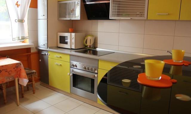 Mieszkanie do wynajęcia <span>Opole, Centrum</span>