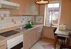 Morizon WP ogłoszenia | Mieszkanie na sprzedaż, Niemodlin, 40 m² | 4078