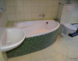 Morizon WP ogłoszenia | Mieszkanie na sprzedaż, Niemodlin, 44 m² | 4079