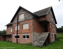 Morizon WP ogłoszenia   Dom na sprzedaż, Opole, 280 m²   4471