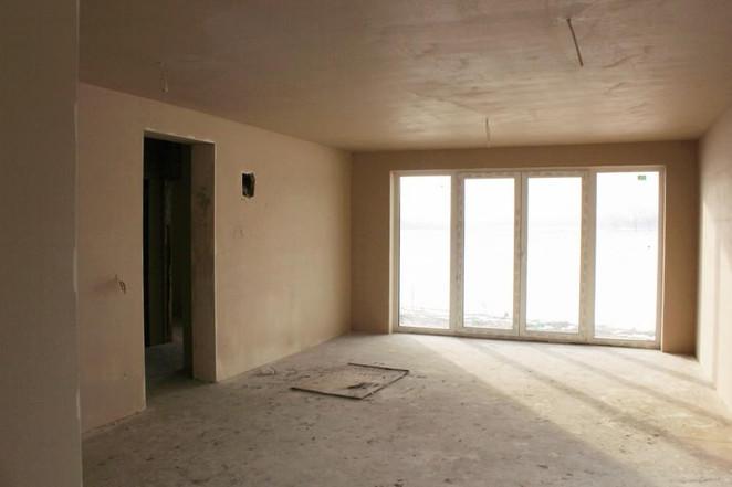 Morizon WP ogłoszenia | Dom na sprzedaż, Opole Grudzice, 140 m² | 9024