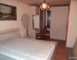 Morizon WP ogłoszenia | Mieszkanie na sprzedaż, Niemodlin, 63 m² | 4081
