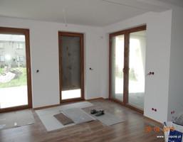 Morizon WP ogłoszenia | Dom na sprzedaż, Opole Groszowice, 125 m² | 2810