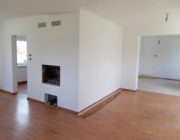 Morizon WP ogłoszenia | Dom na sprzedaż, Opole, 160 m² | 1882