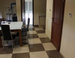 Morizon WP ogłoszenia | Dom na sprzedaż, Opole Zaodrze, 130 m² | 8719