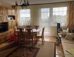 Morizon WP ogłoszenia | Mieszkanie na sprzedaż, Jelenia Góra Zabobrze, 79 m² | 5182