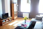Morizon WP ogłoszenia | Mieszkanie na sprzedaż, Chromiec, 120 m² | 8802