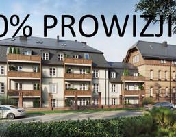 Morizon WP ogłoszenia | Mieszkanie na sprzedaż, Jelenia Góra, 78 m² | 8033