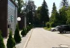 Morizon WP ogłoszenia | Mieszkanie na sprzedaż, Jelenia Góra Elewów, 73 m² | 3486